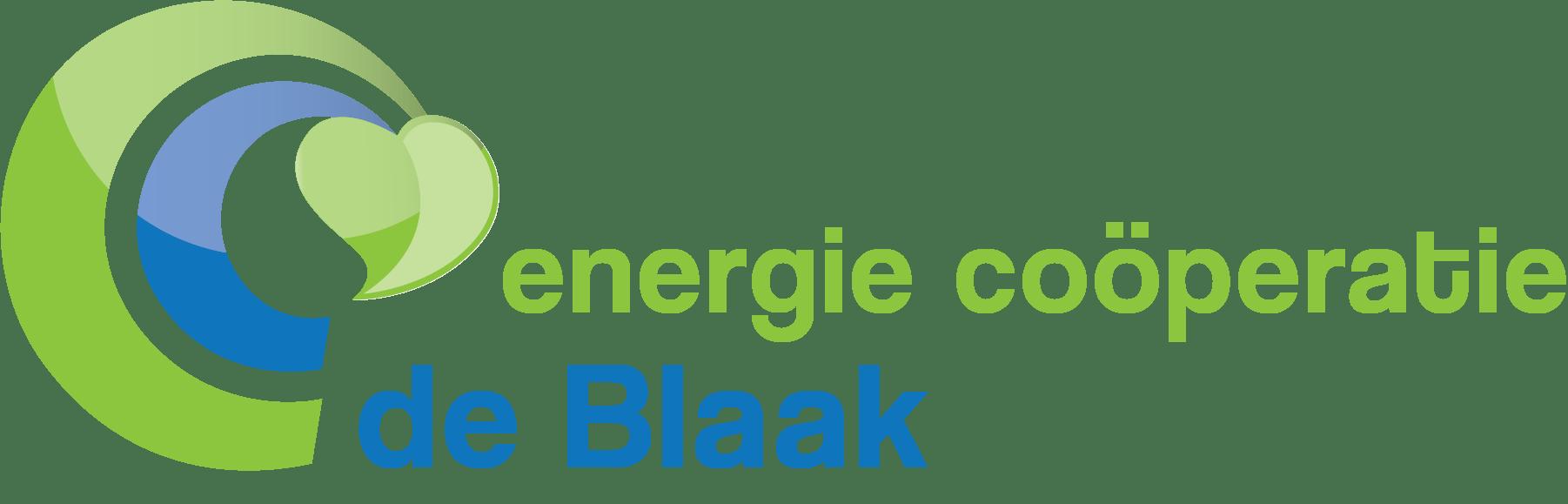 Energie Cooperatie de Blaak