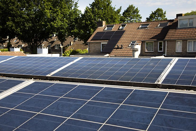 Energielabel registreren wordt bijna 25x duurder