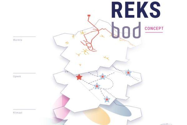 Plan van aanpak voor definitief REKS-bod vastgesteld